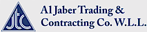 Al Jaber Tarding And Contracting's Company logo