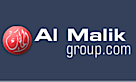 Al Malik Gen Ent's Company logo