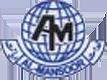 Al-mansoor Enterprises's Company logo