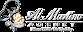 Kayou Hk's Competitor - Almartinoagency logo