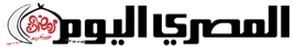 Al-Masry Al-Youm's Company logo