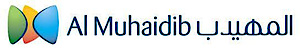 Al Muhaidib's Company logo