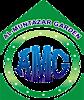 Shtkarachi's Company logo