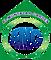 Shtkarachi's company profile