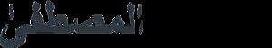 Al-mustafa Solutions's Company logo