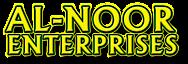 Al-noor Enterprises's Company logo