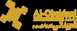 Al-obaidani International's Company logo
