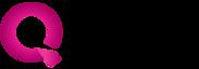Al-qabas Printing House's Company logo