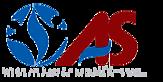 Al Safa Consultancy And Hospitality Services,Dubai,Uae's Company logo