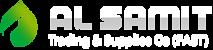 Al Samit Trading Company's Company logo