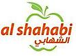 Al Shahabi's Company logo