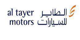 Al Tayer Motors Competitors, Revenue and Employees - Owler Company Profile