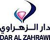 Al Zahrawi Medical Services Company - W L L's Company logo