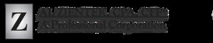Al Zientek's Company logo
