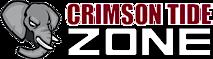 Alabama Crimson Tide Football's Company logo