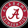 Alabama Crimson Tide Swimming Camps's Company logo