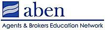 Alabama Independent Insurance Agents's Company logo