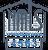 Alabama Mortgage Brokers Association's Company logo