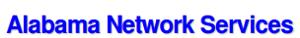 Alabama Network Services's Company logo