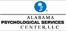 Alabama Psychological Services's Company logo