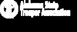 Alabama State Trooper Association's Company logo