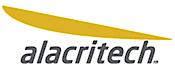 Alacritech's Company logo