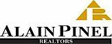 Alain Pinel's Company logo