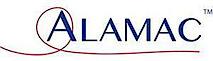 Alamacusa's Company logo