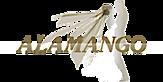 Alamango's Company logo