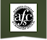 Alameda Funeral & Cremation Services's Company logo