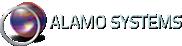Alamosystems's Company logo