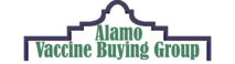 Alamo Vaccine Buying Group's Company logo