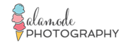 Alamode Photography's Company logo