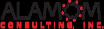 Alamom Consulting's Company logo