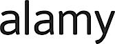 Alamy's Company logo