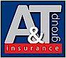 Alan & Thomas's Company logo