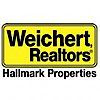 Alan Gingras Real Estate's Company logo