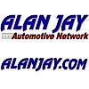 Alan Jay Buick Gmc Cadillac Chevrolet's Company logo