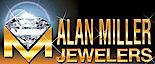 Alan Miller Jewelers's Company logo