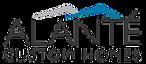 Alante Custom Homes's Company logo