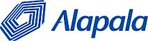 Alapala's Company logo