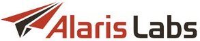 Alaris Labs's Company logo