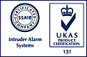 Alarm Intruder Detection's Company logo