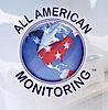 Alarm Specialist's Company logo