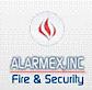 Alarmex Inc's Company logo