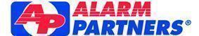 AlarmPartners's Company logo