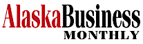 Alaska Business Monthly's Company logo