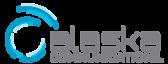 Alaska Communications's Company logo