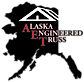 Alaska Engineered Truss And Urethane Services's Company logo