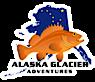 Alaskafishingoutfitter's Company logo